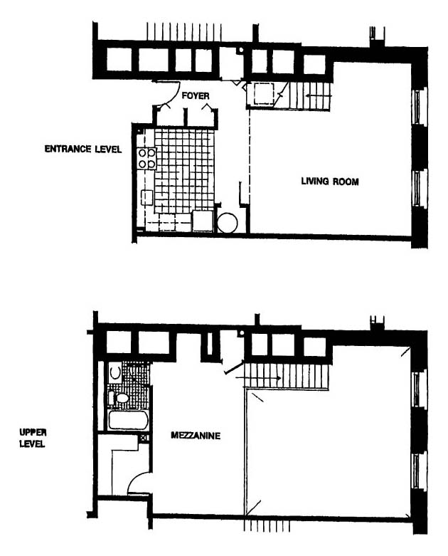Melrose Ma Apartments: The Coolidge Apartments